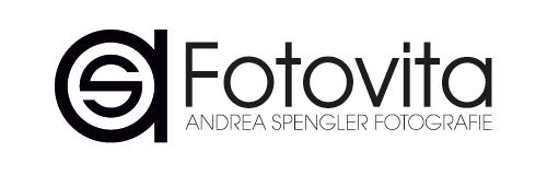 as-Fotovita